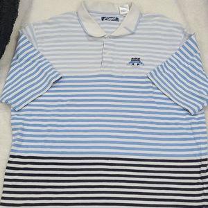 Enyce Men's Polo